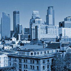 Mansfield & Associates - Minnesota