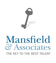 M&A-staff-image