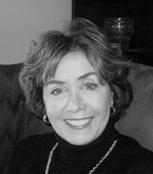 Mary Flaminio