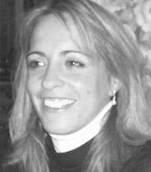 Elena Del Cerro
